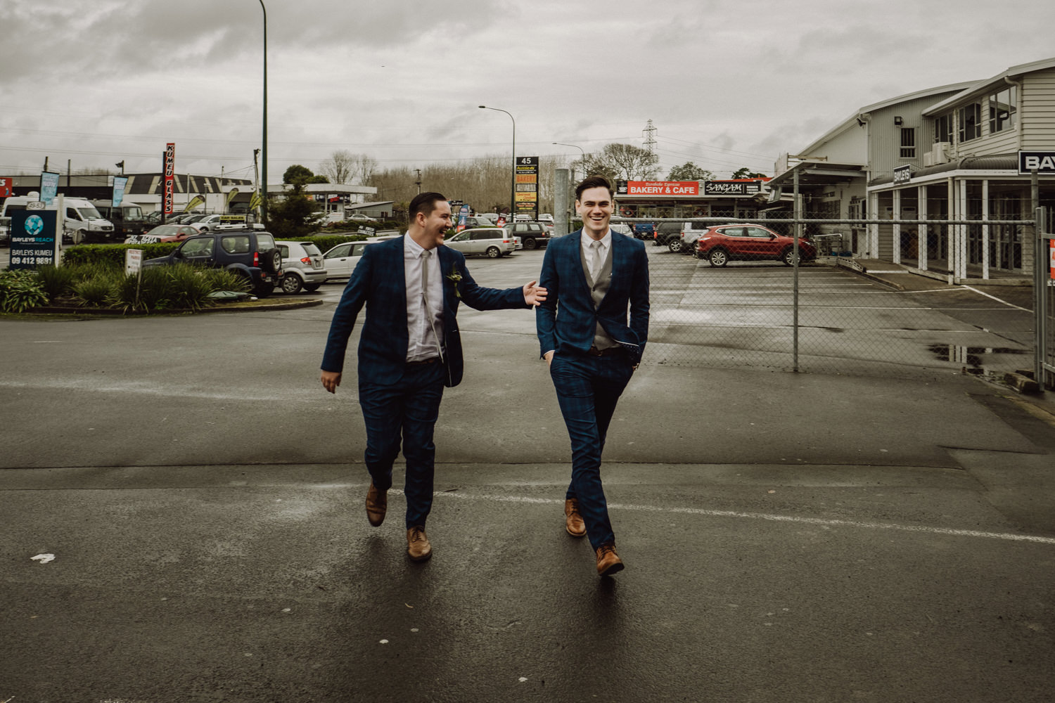 AUCKLAND WEDDING PHOTOGRAPHER ::  PONSONBY, AUCKLAND, NZ :: SHAYDE+MICAH52.jpg