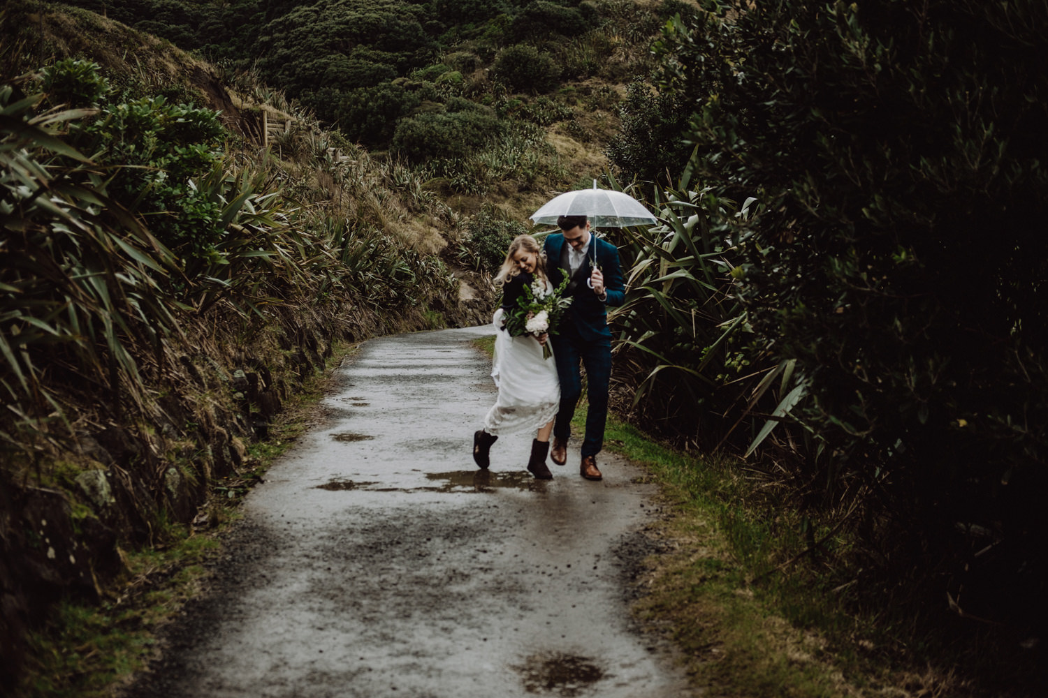 AUCKLAND WEDDING PHOTOGRAPHER ::  PONSONBY, AUCKLAND, NZ :: SHAYDE+MICAH59.jpg