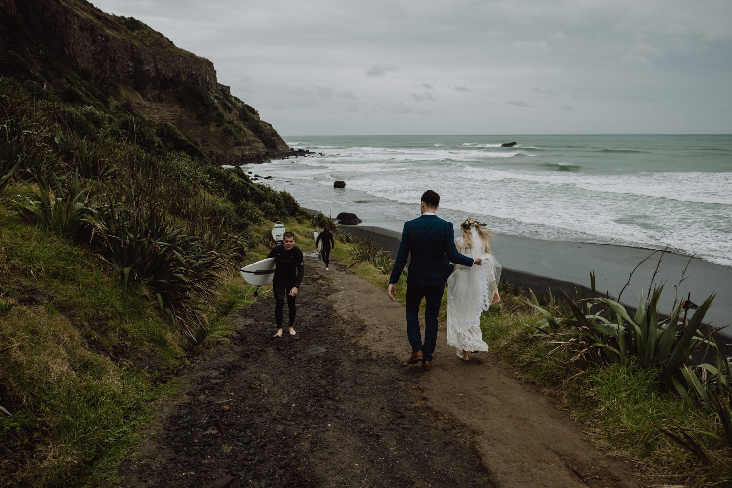 AUCKLAND WEDDING PHOTOGRAPHER ::  PONSONBY, AUCKLAND, NZ :: SHAYDE+MICAH61.jpg