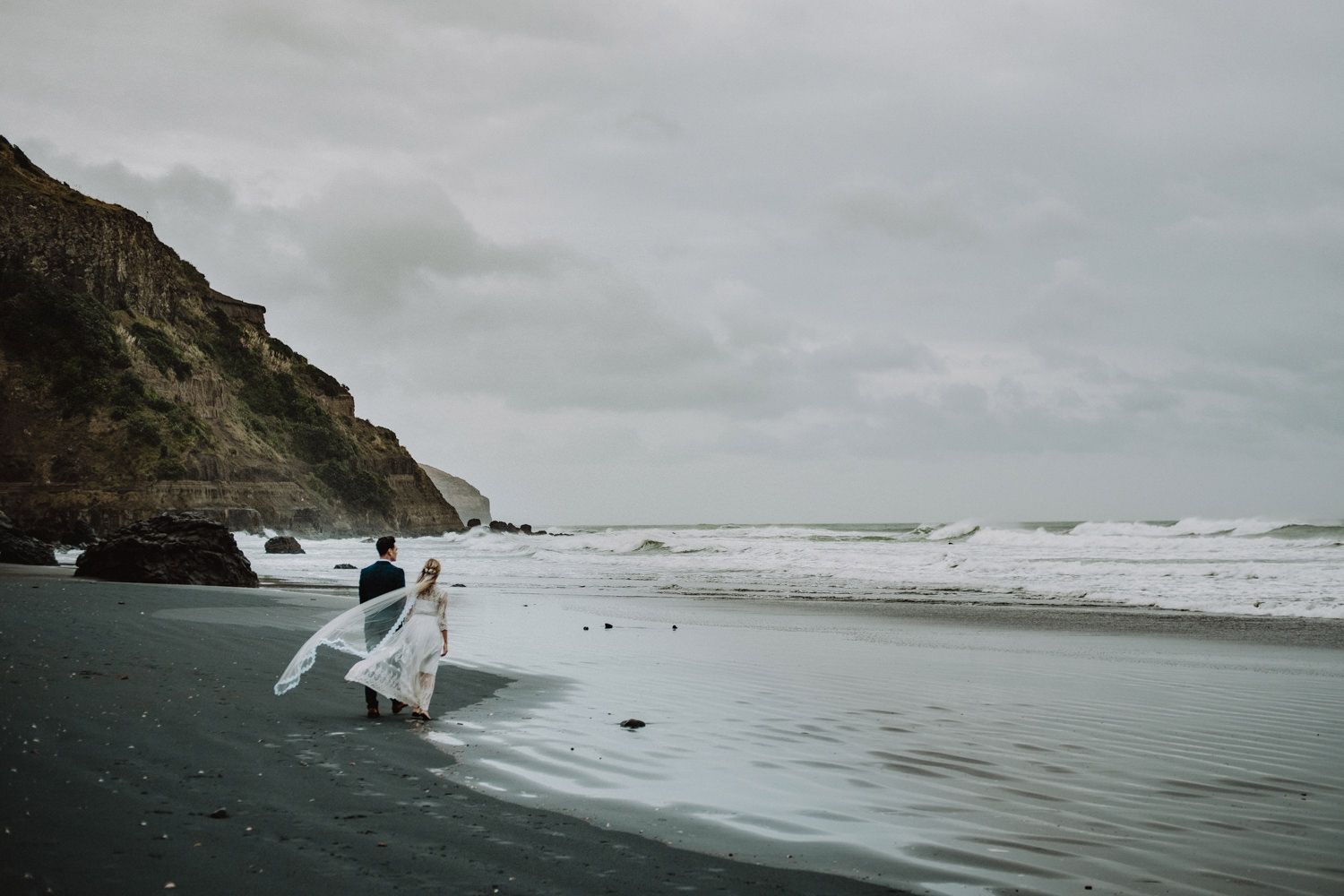 AUCKLAND WEDDING PHOTOGRAPHER ::  PONSONBY, AUCKLAND, NZ :: SHAYDE+MICAH64.jpg