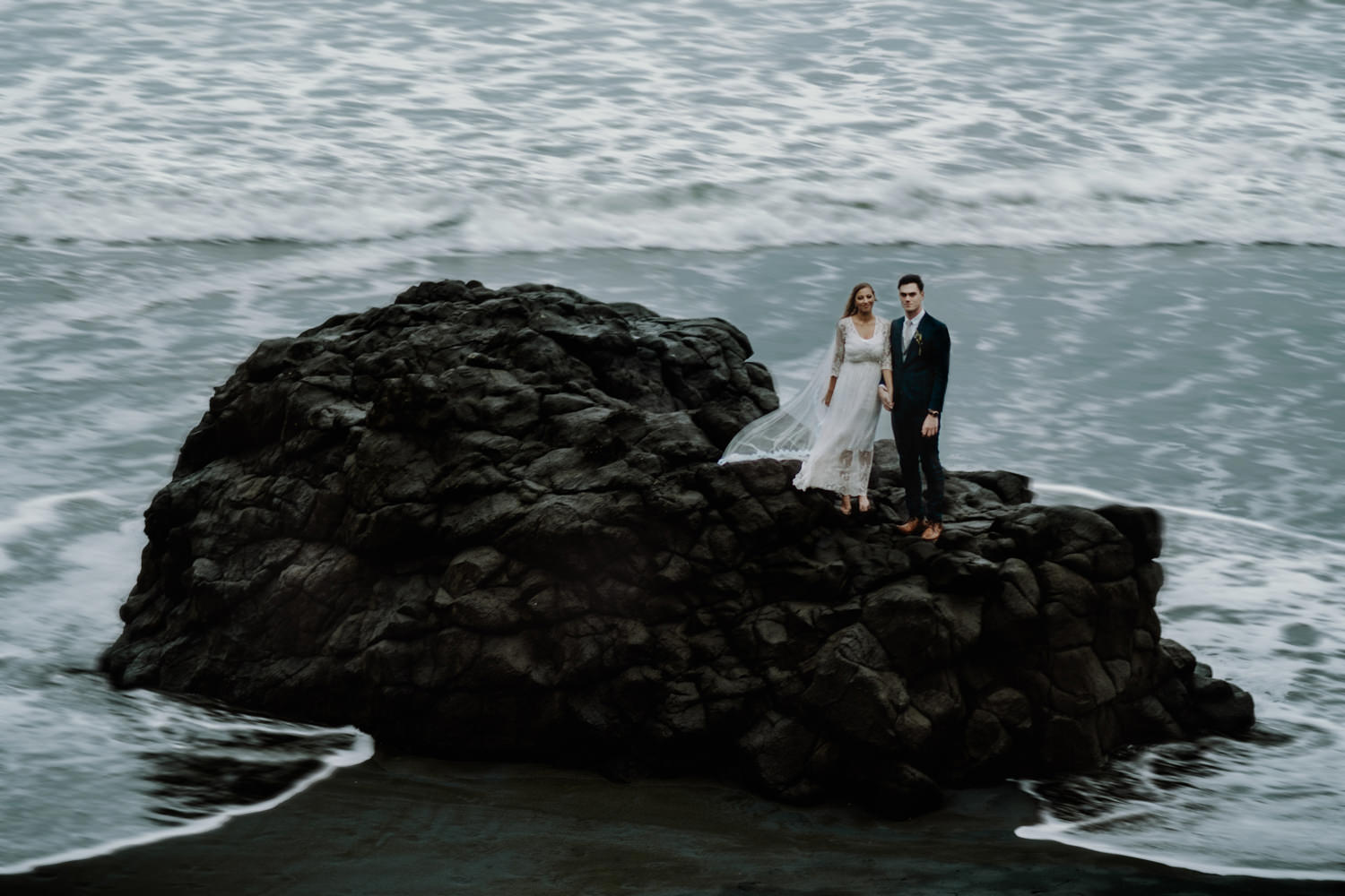 AUCKLAND WEDDING PHOTOGRAPHER ::  PONSONBY, AUCKLAND, NZ :: SHAYDE+MICAH65.jpg