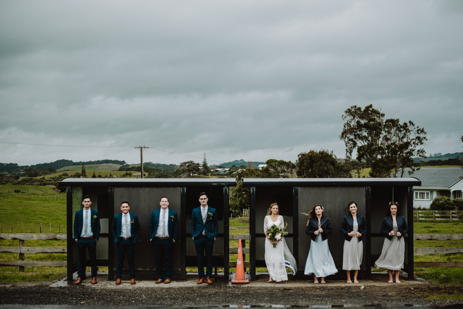 AUCKLAND WEDDING PHOTOGRAPHER ::  PONSONBY, AUCKLAND, NZ :: SHAYDE+MICAH68.jpg