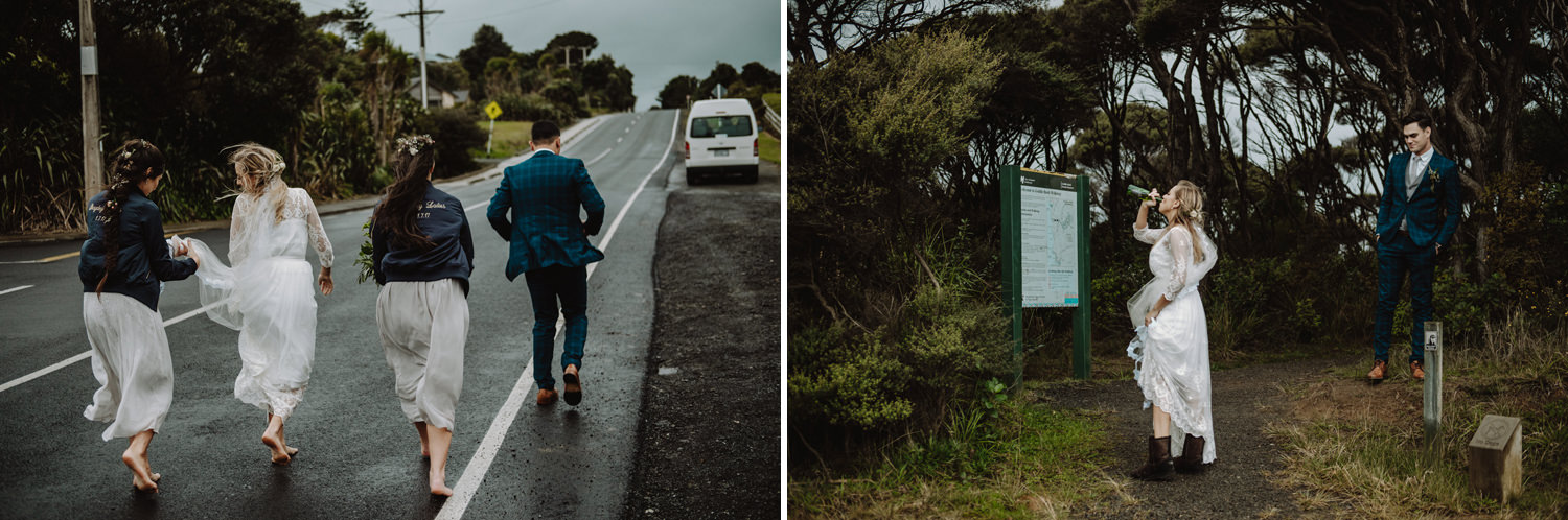 AUCKLAND WEDDING PHOTOGRAPHER ::  PONSONBY, AUCKLAND, NZ :: SHAYDE+MICAH69.jpg