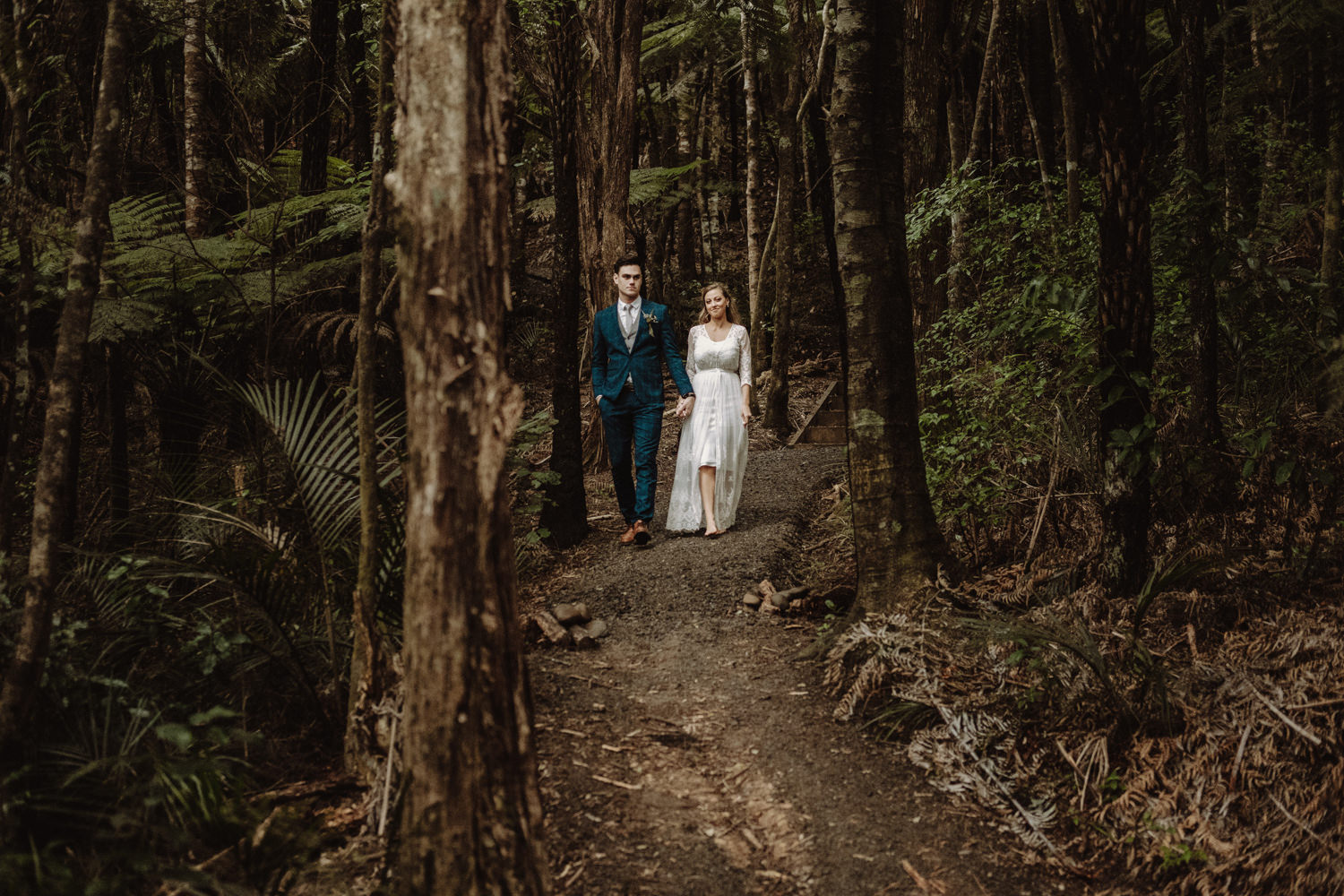 AUCKLAND WEDDING PHOTOGRAPHER ::  PONSONBY, AUCKLAND, NZ :: SHAYDE+MICAH70.jpg