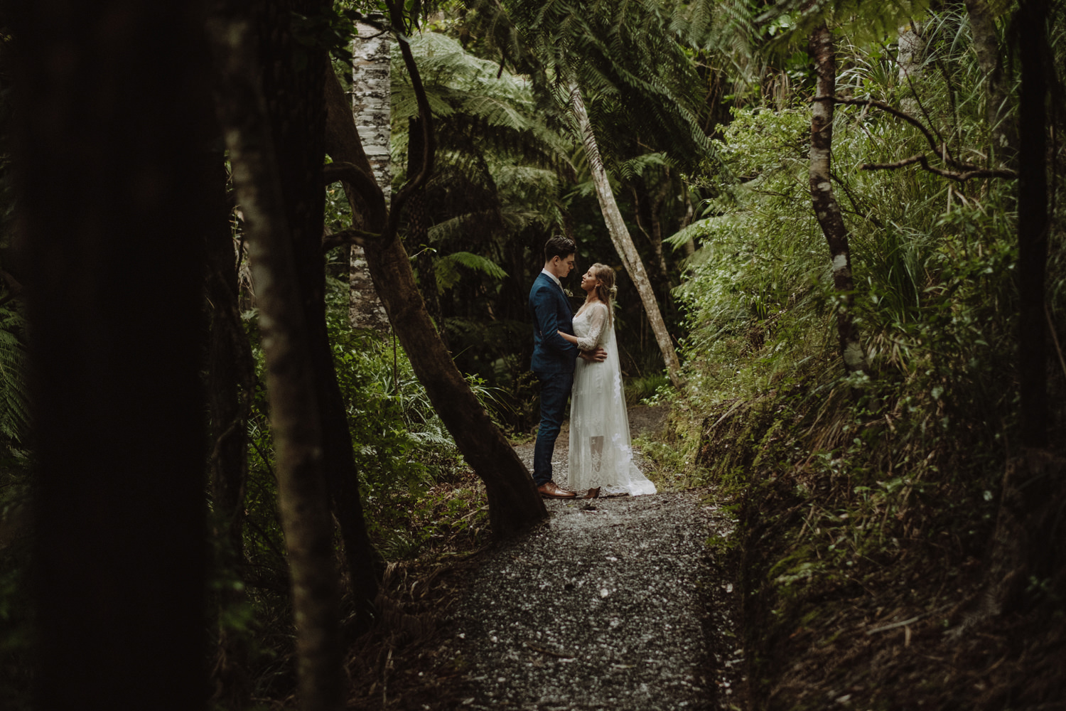 AUCKLAND WEDDING PHOTOGRAPHER ::  PONSONBY, AUCKLAND, NZ :: SHAYDE+MICAH71.jpg