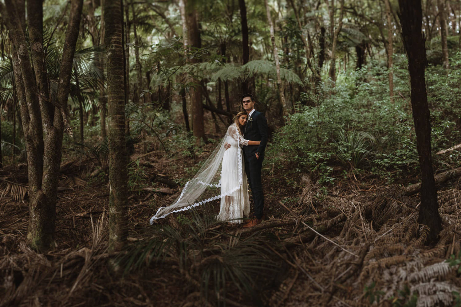 AUCKLAND WEDDING PHOTOGRAPHER ::  PONSONBY, AUCKLAND, NZ :: SHAYDE+MICAH73.jpg