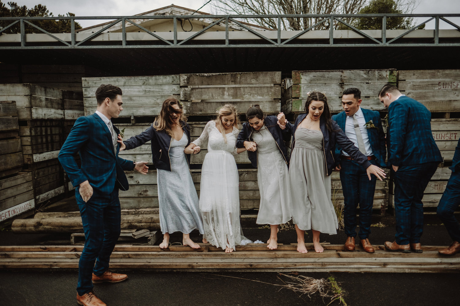 AUCKLAND WEDDING PHOTOGRAPHER ::  PONSONBY, AUCKLAND, NZ :: SHAYDE+MICAH75.jpg