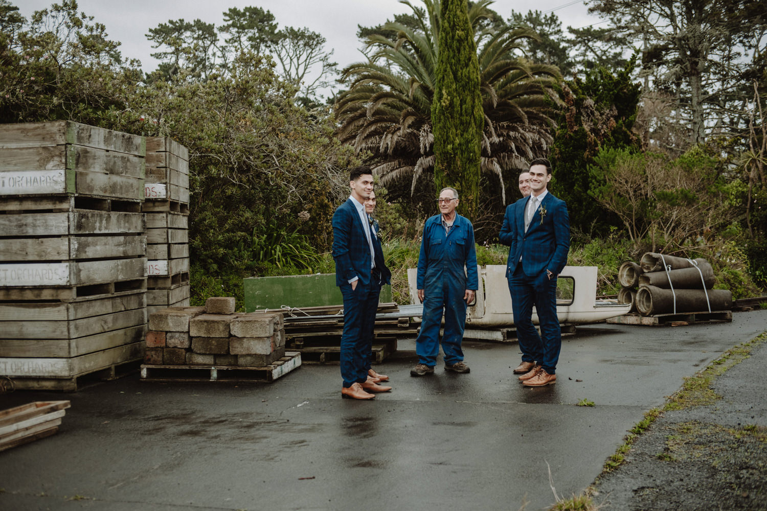 AUCKLAND WEDDING PHOTOGRAPHER ::  PONSONBY, AUCKLAND, NZ :: SHAYDE+MICAH76.jpg