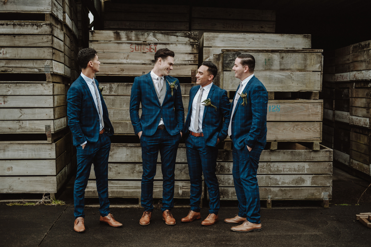 AUCKLAND WEDDING PHOTOGRAPHER ::  PONSONBY, AUCKLAND, NZ :: SHAYDE+MICAH77.jpg