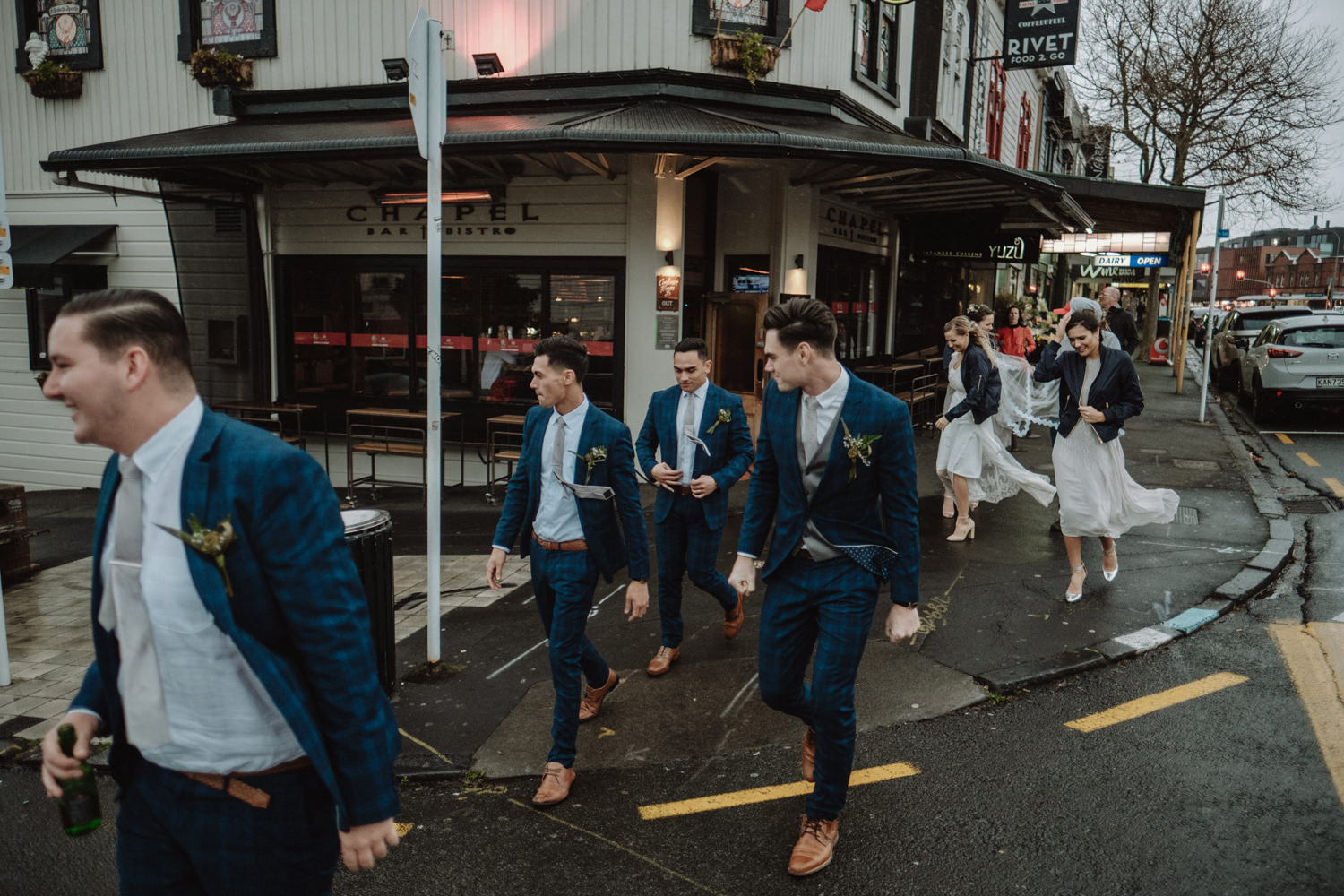 AUCKLAND WEDDING PHOTOGRAPHER ::  PONSONBY, AUCKLAND, NZ :: SHAYDE+MICAH82.jpg