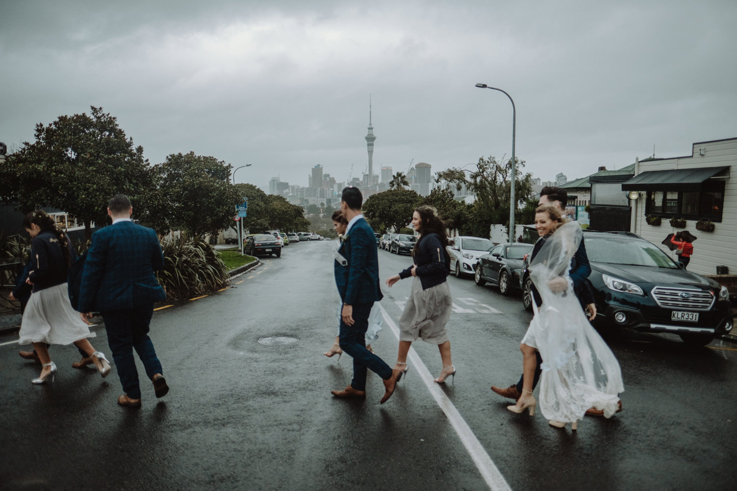 AUCKLAND WEDDING PHOTOGRAPHER ::  PONSONBY, AUCKLAND, NZ :: SHAYDE+MICAH83.jpg