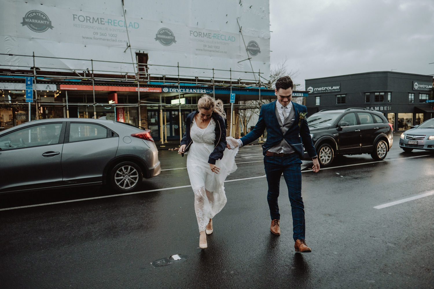 AUCKLAND WEDDING PHOTOGRAPHER ::  PONSONBY, AUCKLAND, NZ :: SHAYDE+MICAH84.jpg