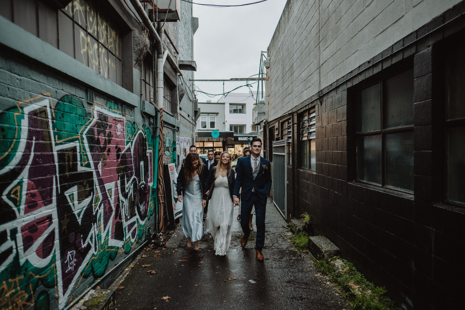 AUCKLAND WEDDING PHOTOGRAPHER ::  PONSONBY, AUCKLAND, NZ :: SHAYDE+MICAH85.jpg