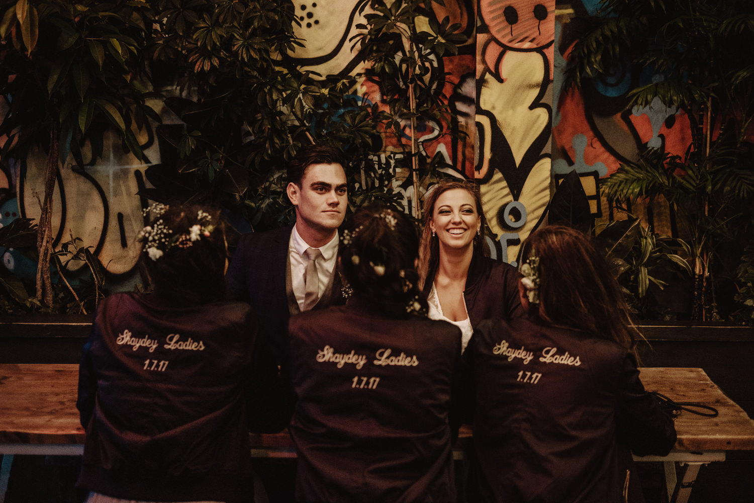 AUCKLAND WEDDING PHOTOGRAPHER ::  PONSONBY, AUCKLAND, NZ :: SHAYDE+MICAH87.jpg