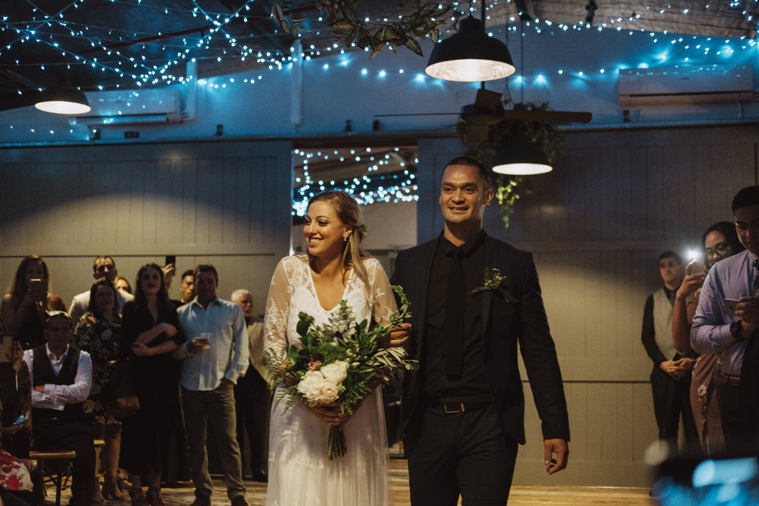 AUCKLAND WEDDING PHOTOGRAPHER ::  PONSONBY, AUCKLAND, NZ :: SHAYDE+MICAH100.jpg