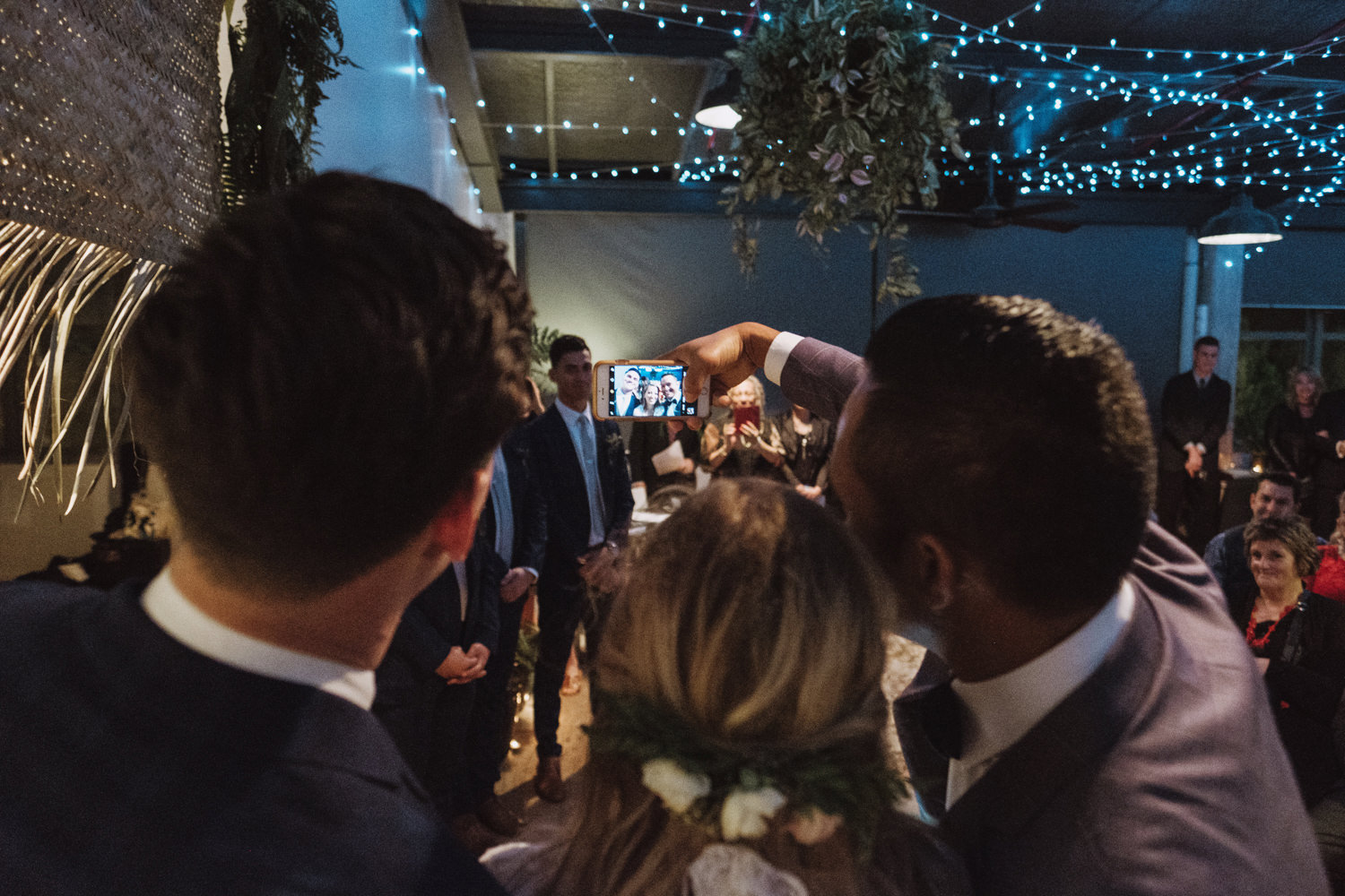 AUCKLAND WEDDING PHOTOGRAPHER ::  PONSONBY, AUCKLAND, NZ :: SHAYDE+MICAH104.jpg