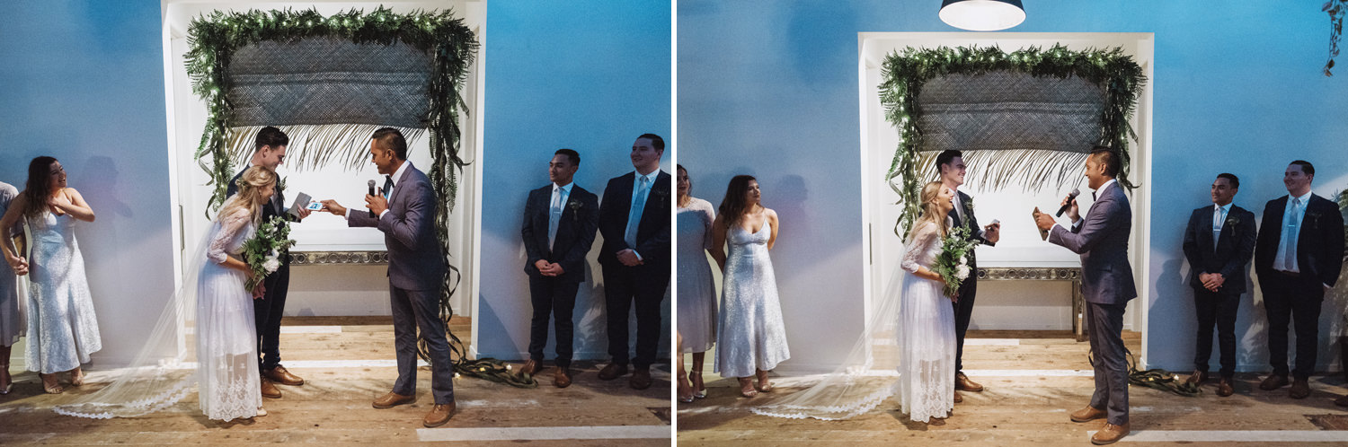 AUCKLAND WEDDING PHOTOGRAPHER ::  PONSONBY, AUCKLAND, NZ :: SHAYDE+MICAH105.jpg