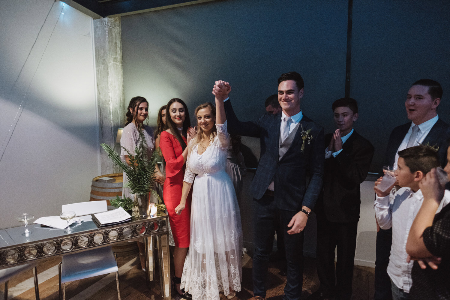 AUCKLAND WEDDING PHOTOGRAPHER ::  PONSONBY, AUCKLAND, NZ :: SHAYDE+MICAH111.jpg