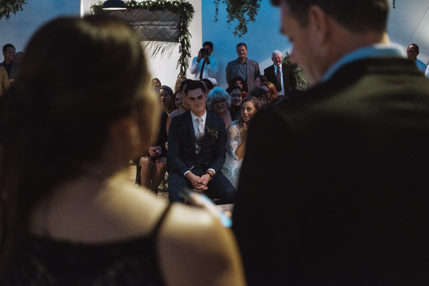 AUCKLAND WEDDING PHOTOGRAPHER ::  PONSONBY, AUCKLAND, NZ :: SHAYDE+MICAH123.jpg