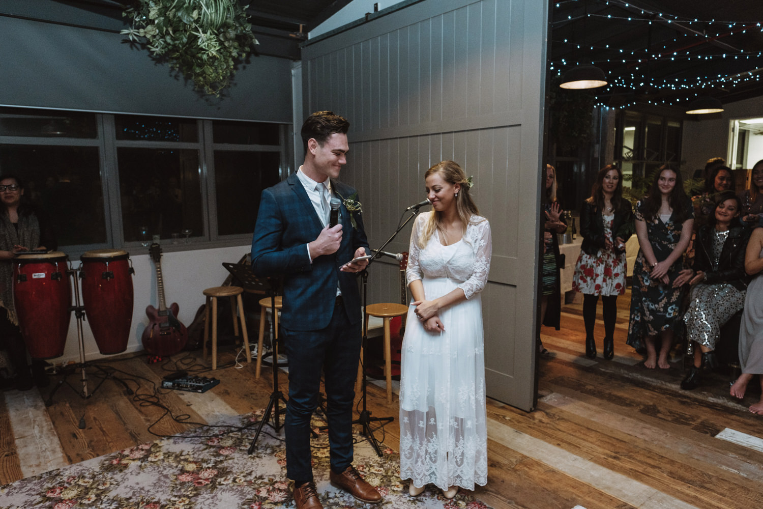 AUCKLAND WEDDING PHOTOGRAPHER ::  PONSONBY, AUCKLAND, NZ :: SHAYDE+MICAH124.jpg