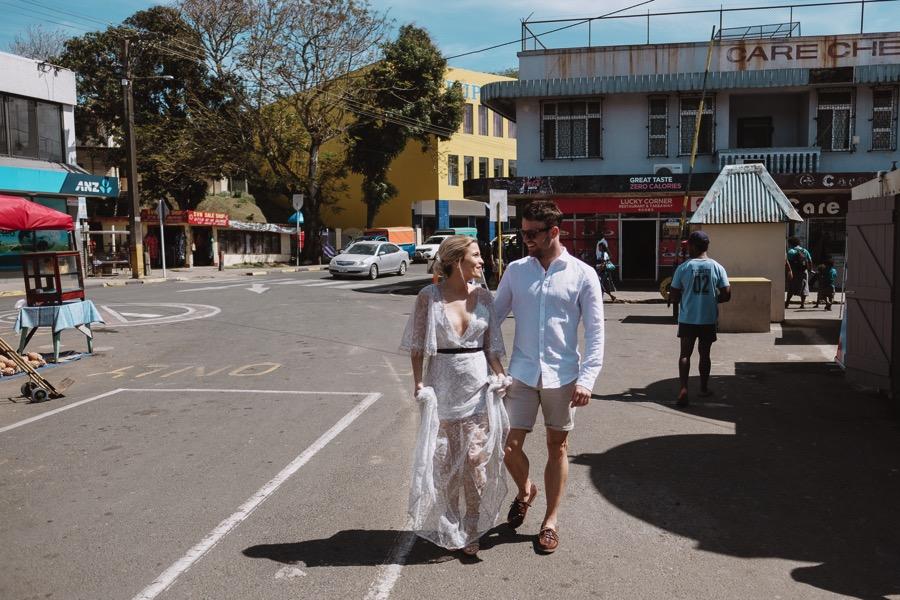 Fiji Wedding Photographer001.jpg