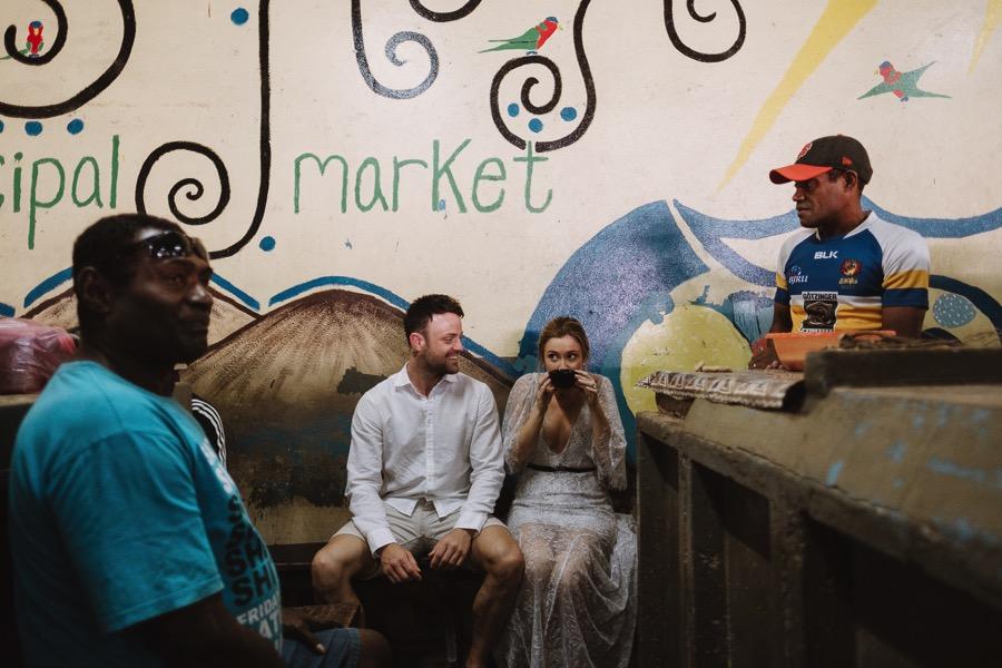 Fiji Wedding Photographer007.jpg