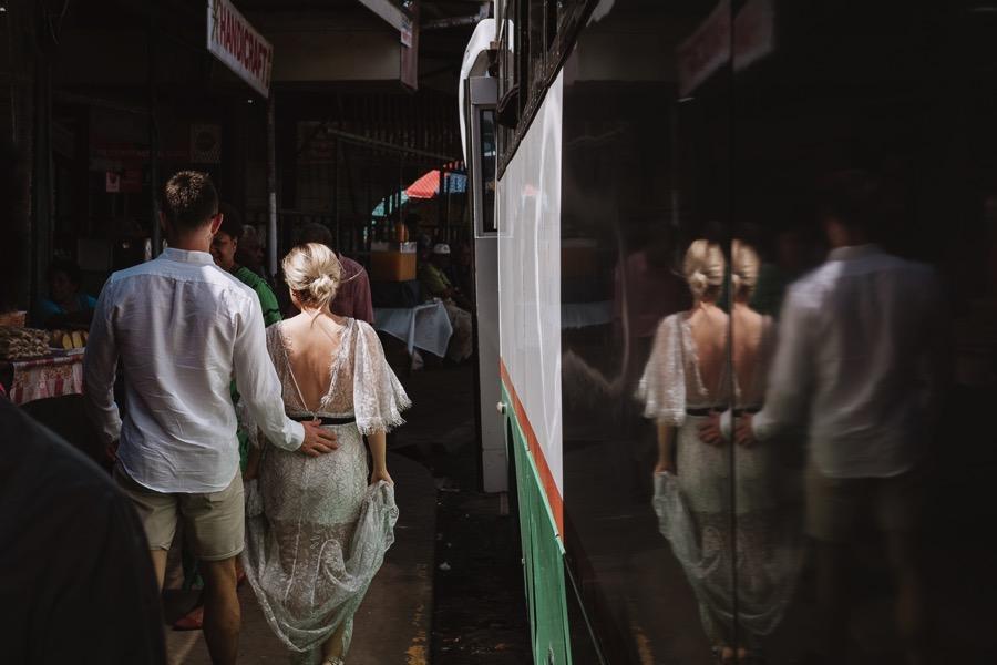 Fiji Wedding Photographer010.jpg