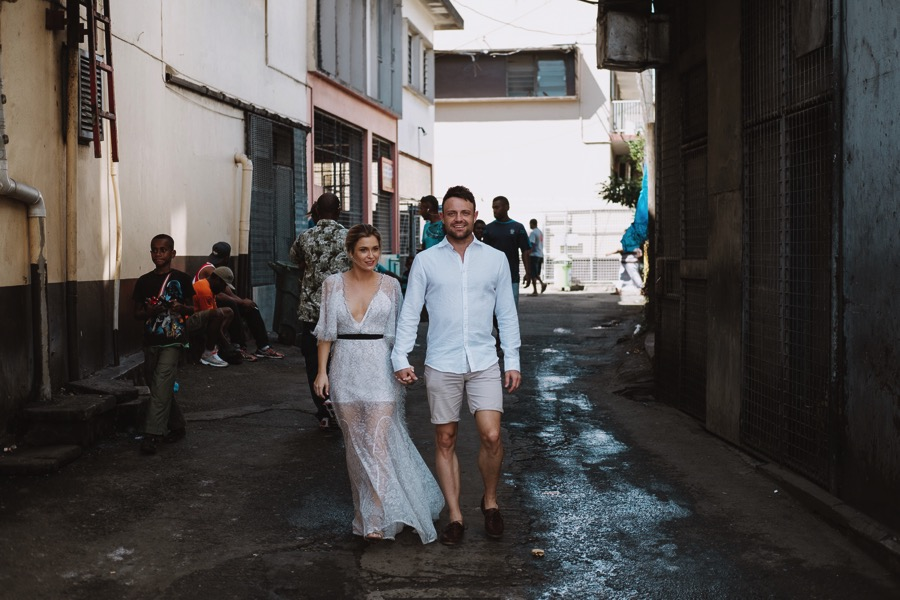 Fiji Wedding Photographer011.jpg