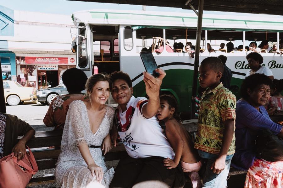 Fiji Wedding Photographer017.jpg