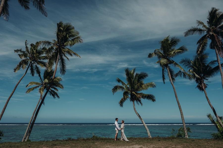 Fiji Wedding Photographer023.jpg
