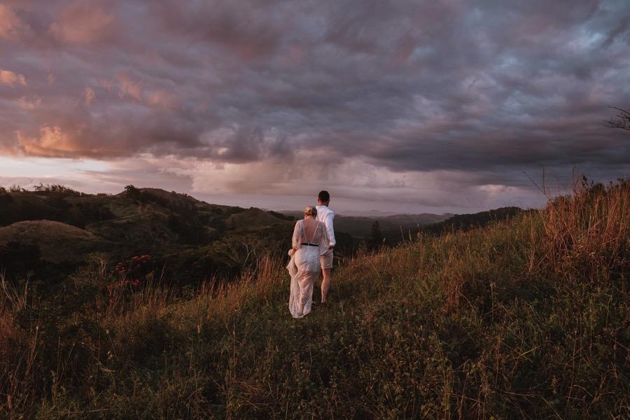 Fiji Wedding Photographer026.jpg