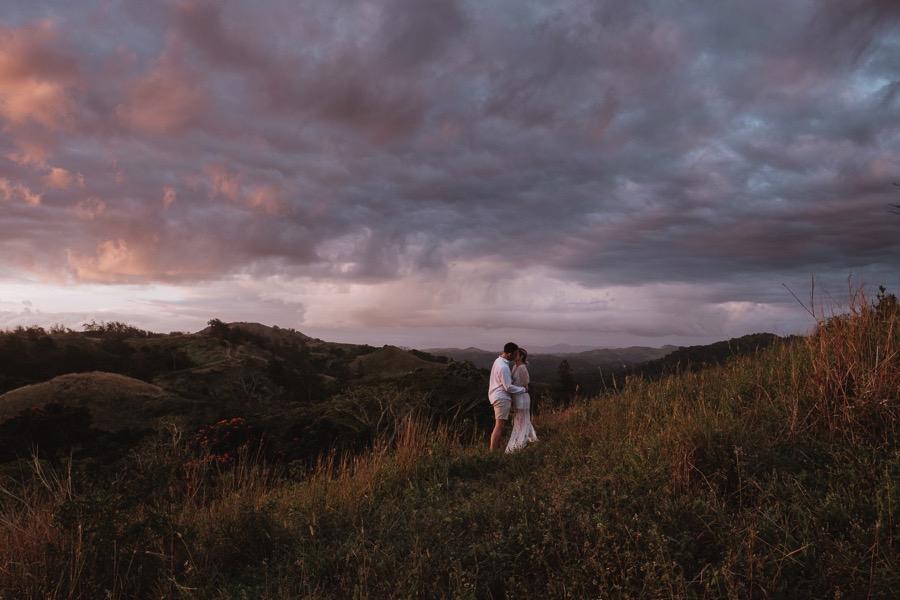 Fiji Wedding Photographer027.jpg