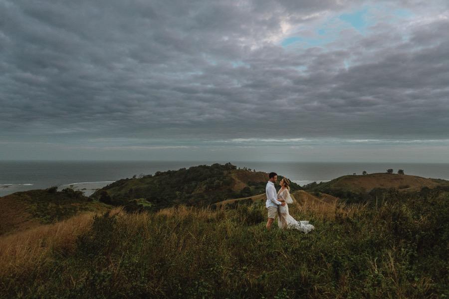 Fiji Wedding Photographer028.jpg
