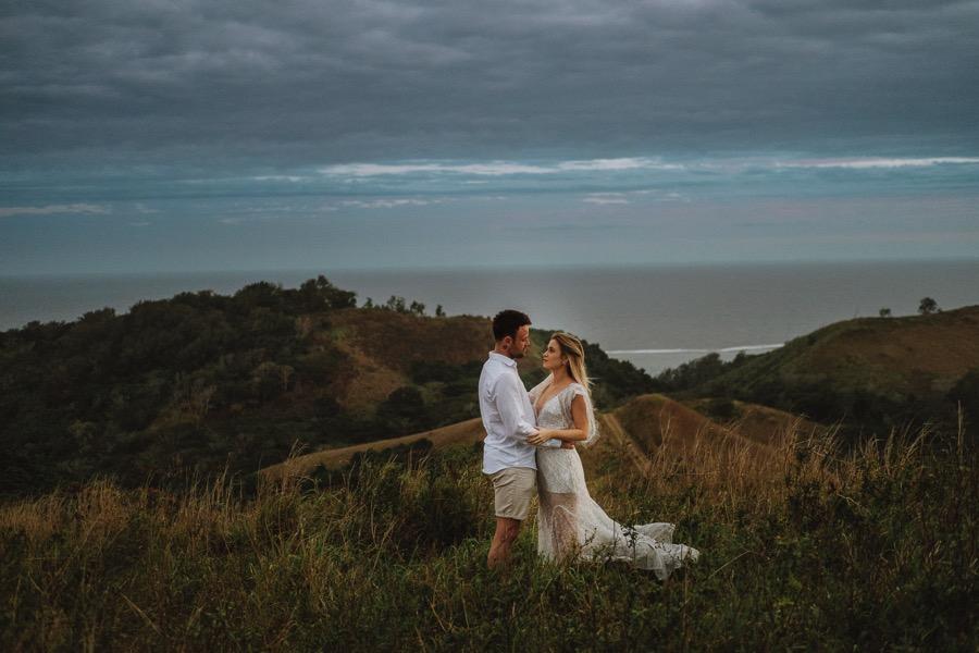 Fiji Wedding Photographer030.jpg
