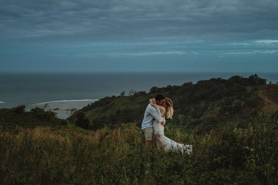 Fiji Wedding Photographer031.jpg