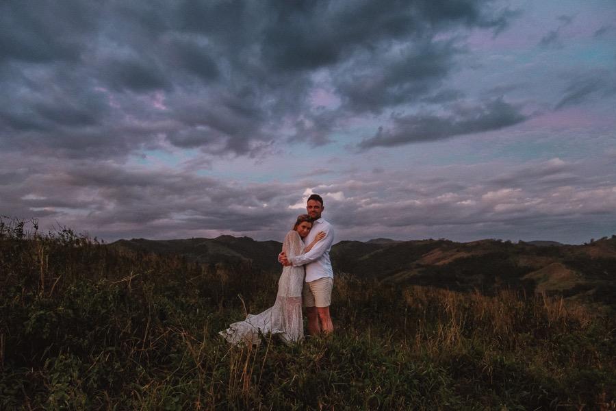 Fiji Wedding Photographer032.jpg