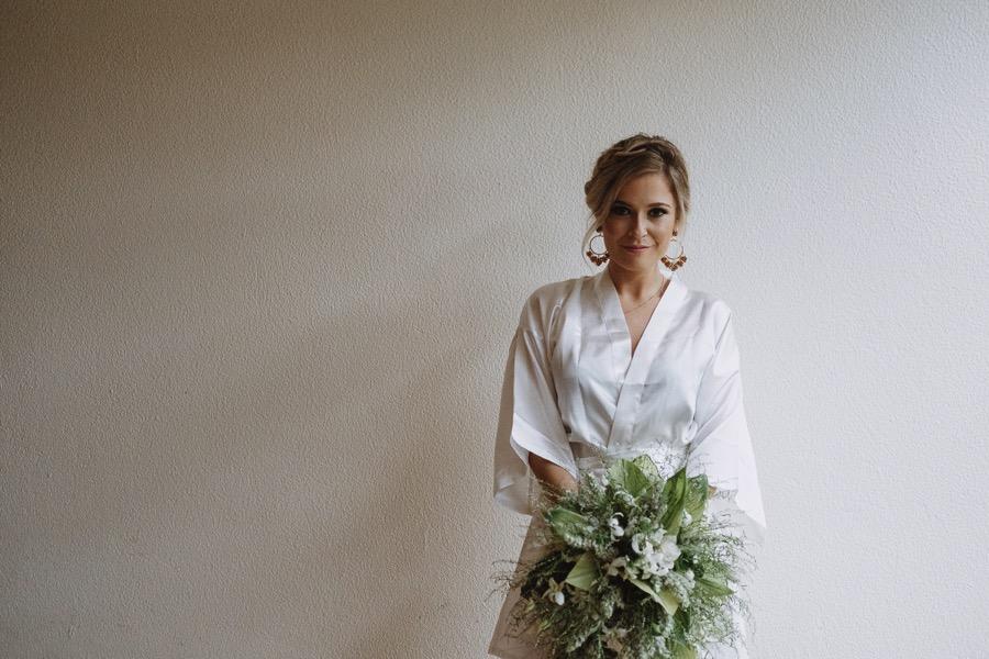 Fiji Wedding Photographer051.jpg