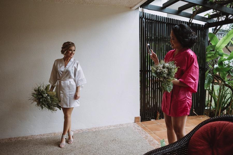 Fiji Wedding Photographer052.jpg