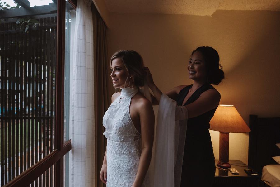 Fiji Wedding Photographer055.jpg