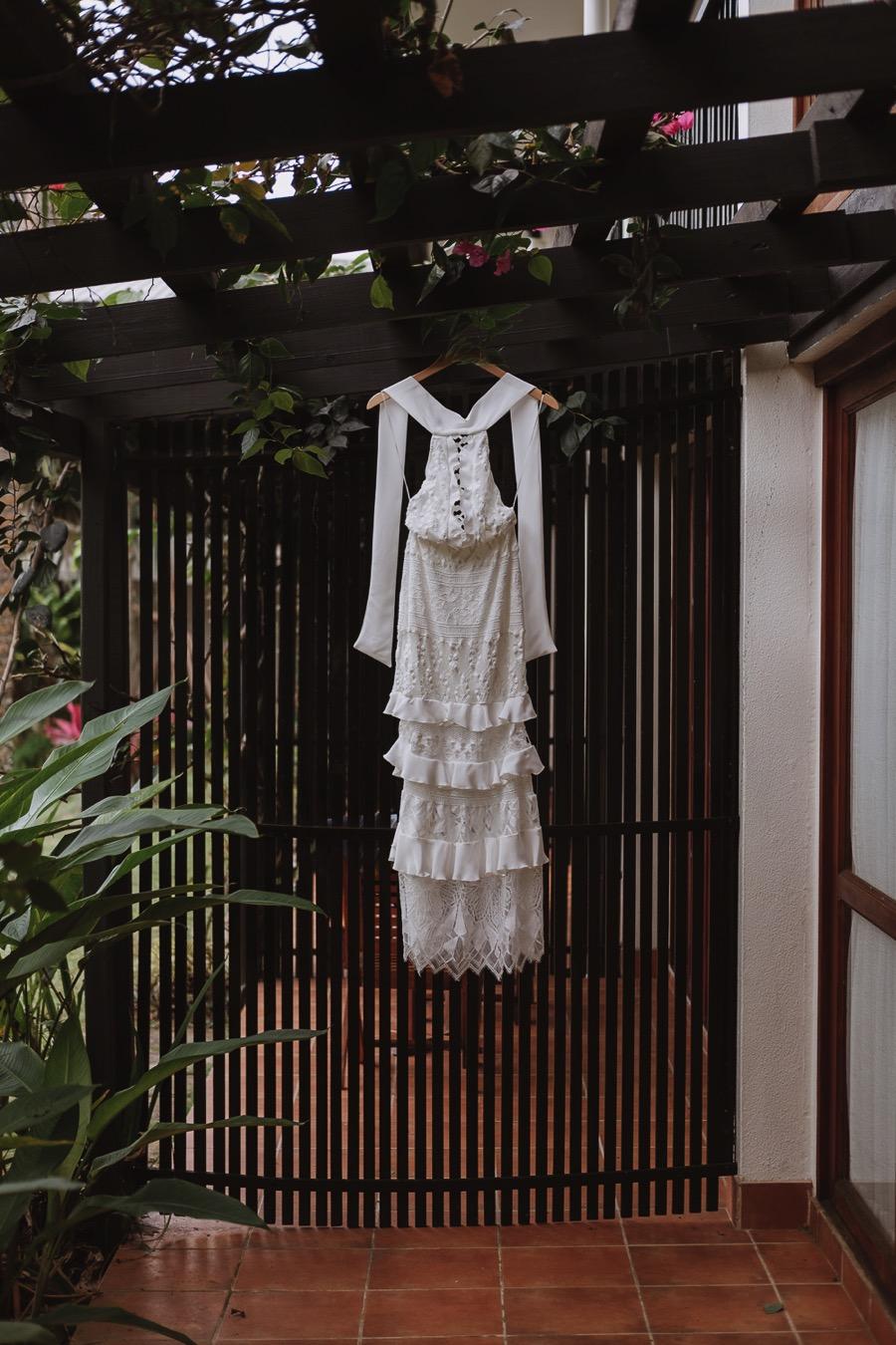 Fiji Wedding Photographer054.jpg