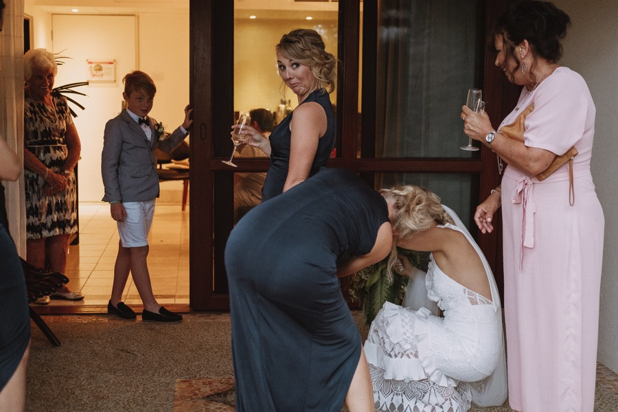 Fiji Wedding Photographer058.jpg