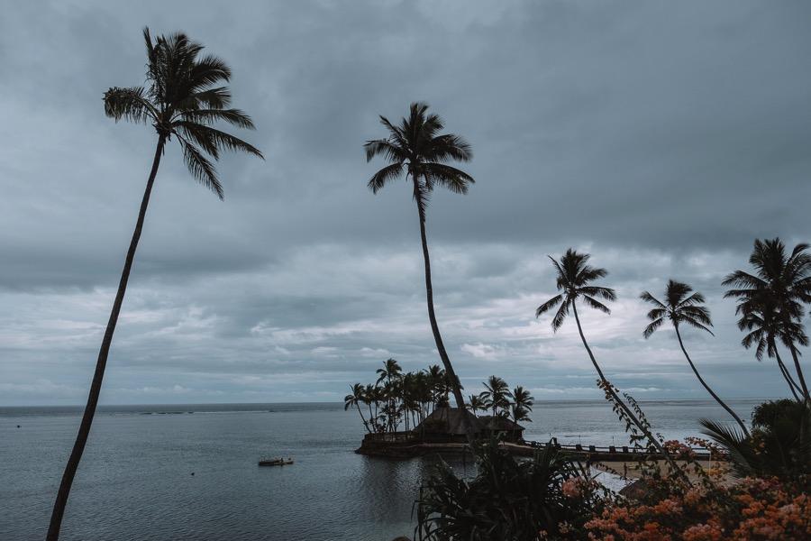 Fiji Wedding Photographer059.jpg