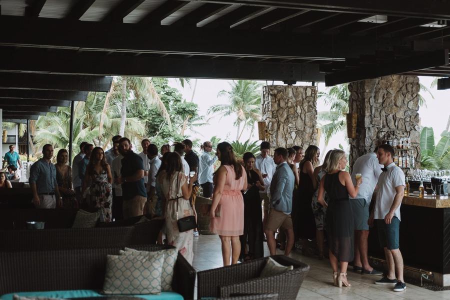 Fiji Wedding Photographer062.jpg