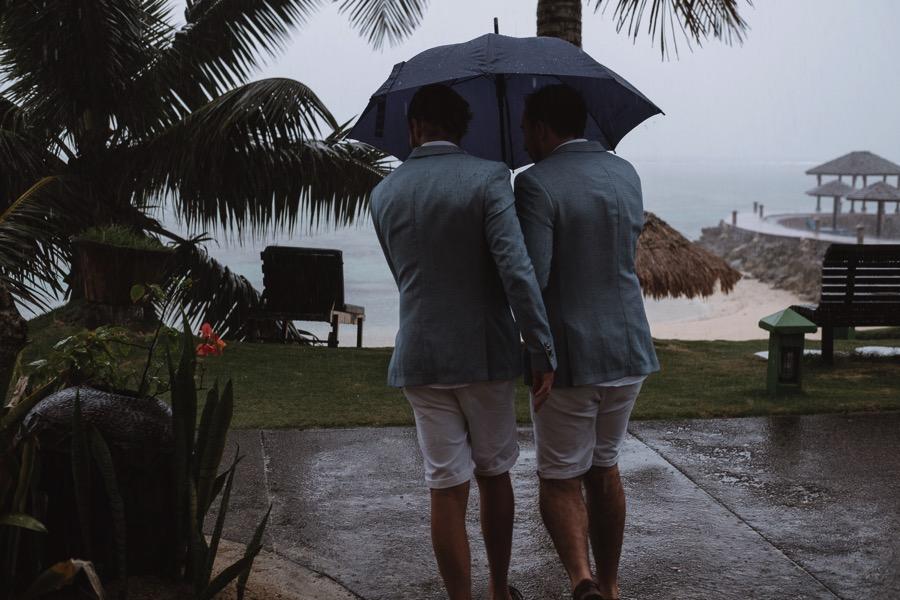 Fiji Wedding Photographer063.jpg