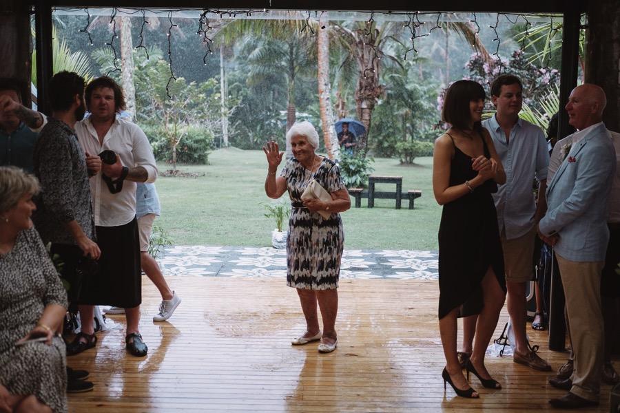 Fiji Wedding Photographer065.jpg
