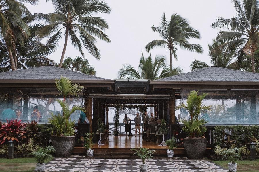 Fiji Wedding Photographer068.jpg