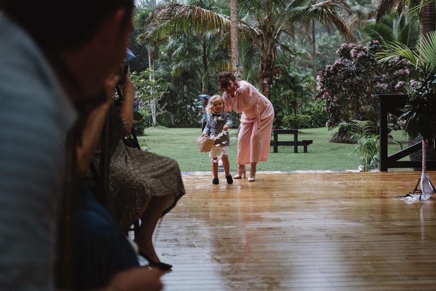 Fiji Wedding Photographer069.jpg