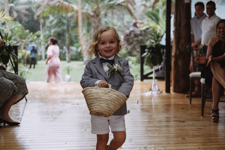 Fiji Wedding Photographer070.jpg