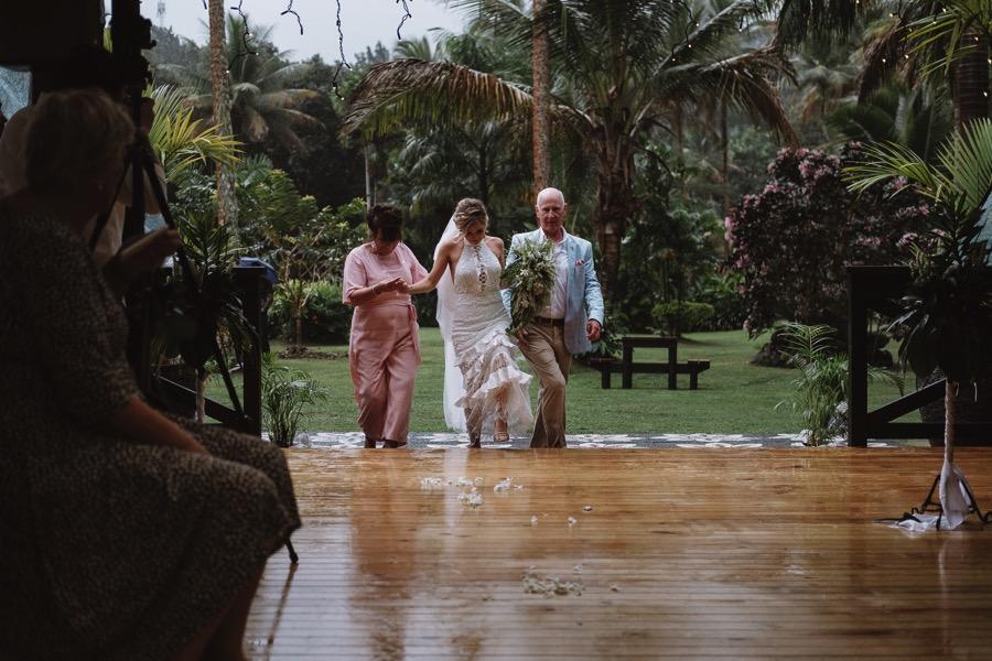Fiji Wedding Photographer072.jpg