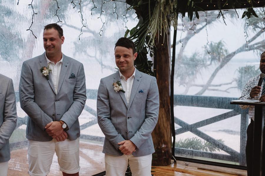 Fiji Wedding Photographer074.jpg